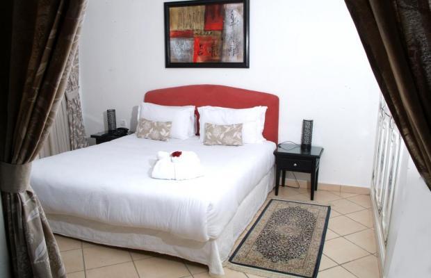 фото Hotel Parador изображение №10