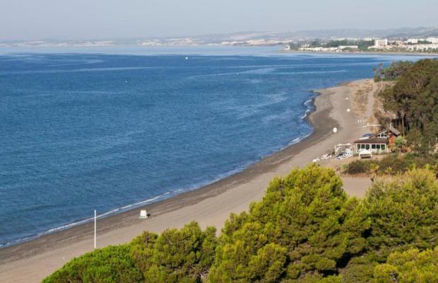 фото Globales Playa Estepona (ex. Hotel Isdabe) изображение №50