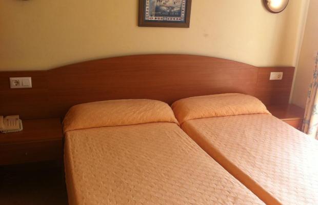 фото отеля Sunshine Park (ex. Angelbel Park) изображение №25