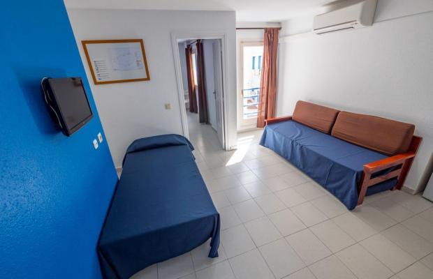 фото отеля AR Monjardi изображение №29
