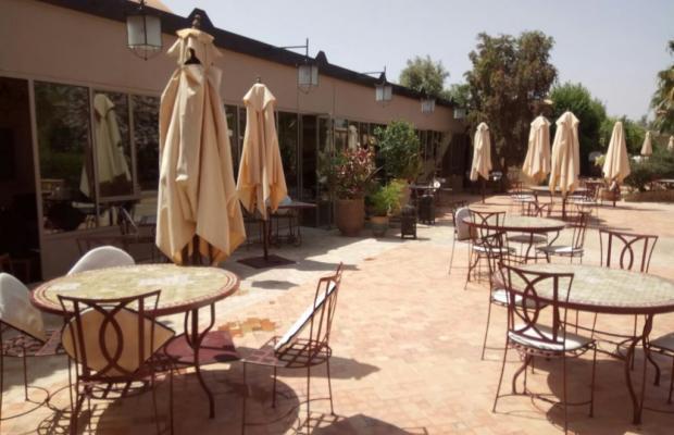 фото отеля Riad Dar Zitoune изображение №45