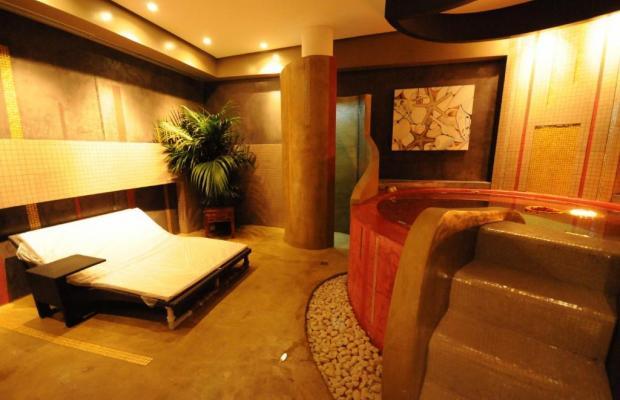фотографии отеля Visir Resort Spa изображение №15