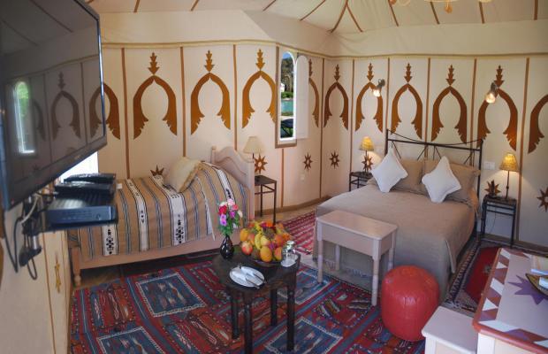 фото отеля Riad Dar Zitoune изображение №17