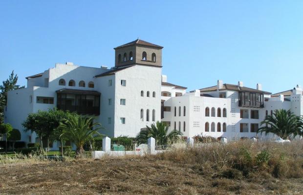 фотографии отеля Club Marmara Marbella (ех. Ibersol Resort; Andalucia Princess) изображение №3