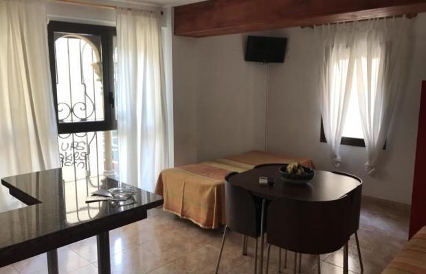 фото отеля Rosa Clara изображение №5