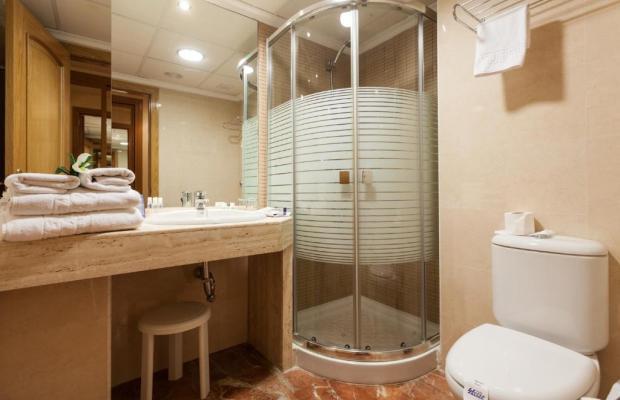 фото отеля Isabel изображение №5