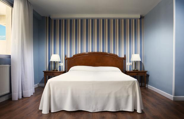 фото отеля La Barracuda изображение №13