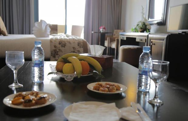 фотографии отеля Suisse изображение №19