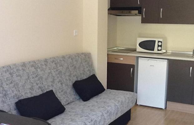 фото Apartamentos Marina Internacional изображение №18