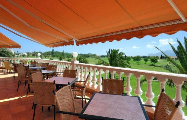 фото Oliva Nova Beach & Golf Resort изображение №6