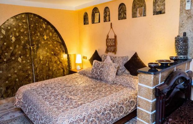 фото Le Petit Riad изображение №30