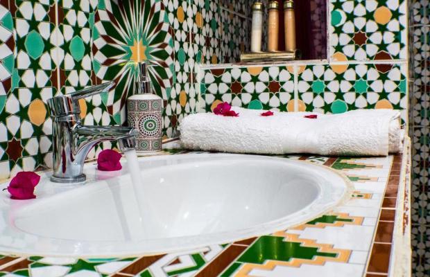 фото отеля Le Petit Riad изображение №21