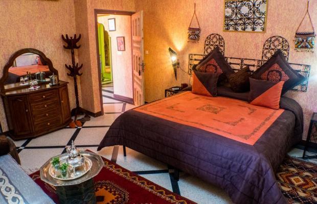 фотографии Le Petit Riad изображение №16