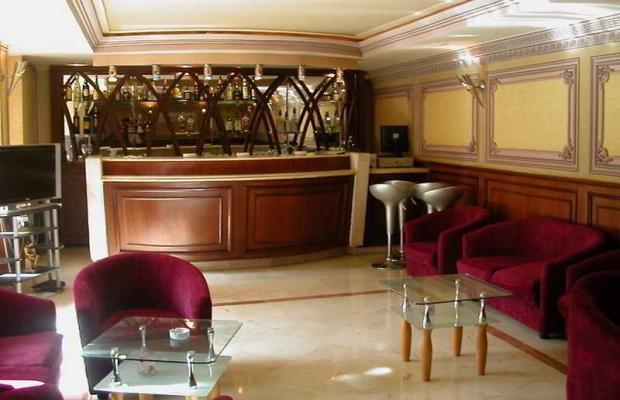 фото Hotel Corail изображение №18