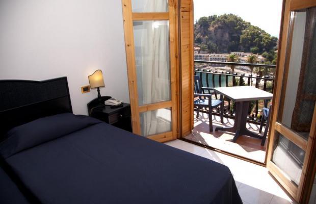 фотографии отеля Ipanema Hotel изображение №3