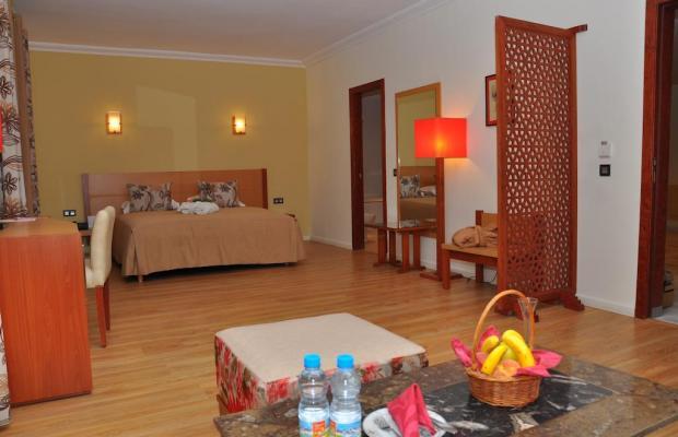 фотографии Across Hotels & Spa изображение №20