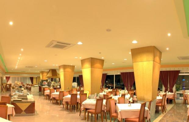 фотографии отеля Argos изображение №15