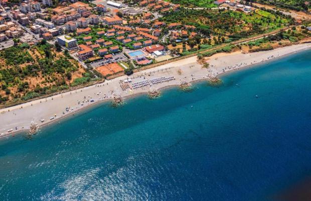 фото Riviera Del Sole изображение №38