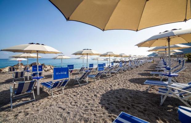 фотографии отеля Riviera Del Sole изображение №31