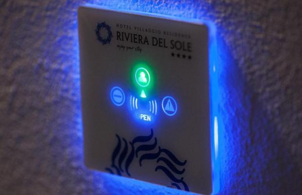 фото отеля Riviera Del Sole изображение №25
