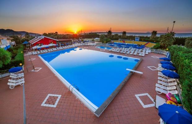 фото Riviera Del Sole изображение №14