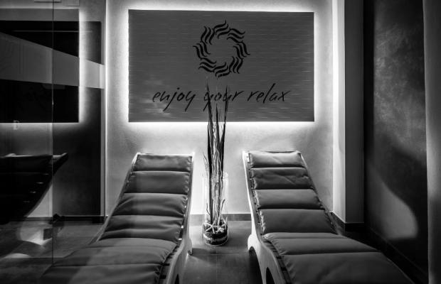 фото отеля Riviera Del Sole изображение №9