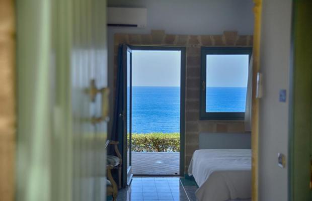 фотографии Venus Sea Garden Resort изображение №16
