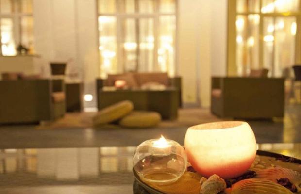 фото отеля Meridional изображение №17