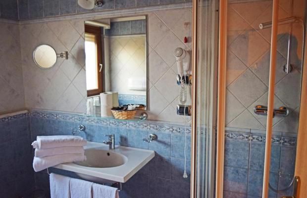 фотографии отеля Villa Romana изображение №15
