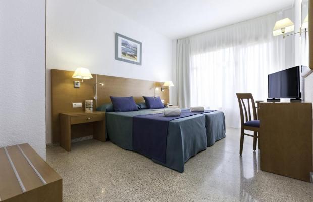 фотографии отеля AzuLine Hotel S'Anfora & Fleming изображение №3