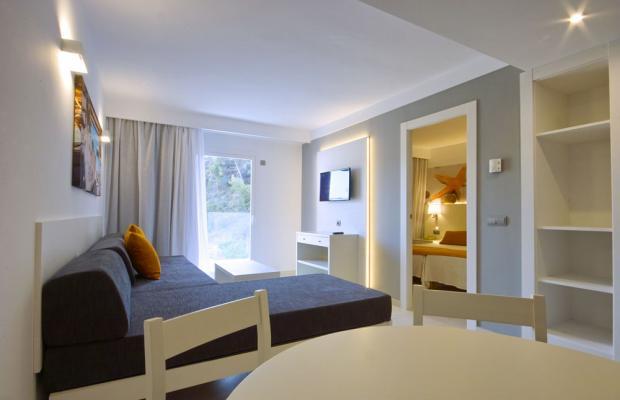 фотографии отеля Balansat Torremar Apartments изображение №23