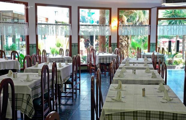 фотографии отеля H Top Planamar изображение №7