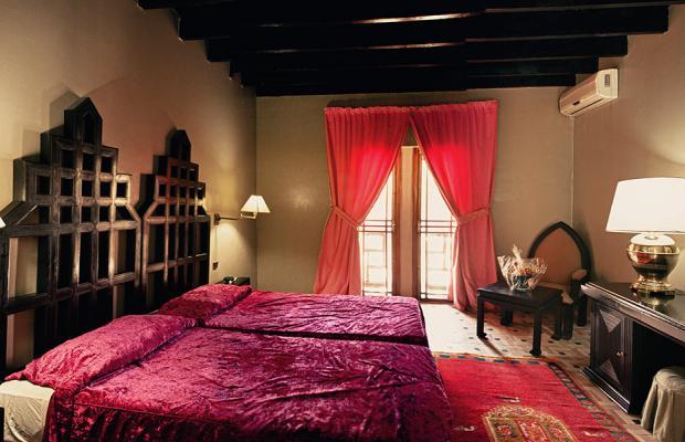 фото отеля Ouarzazate Le Riad (ex. Riad Salam) изображение №13