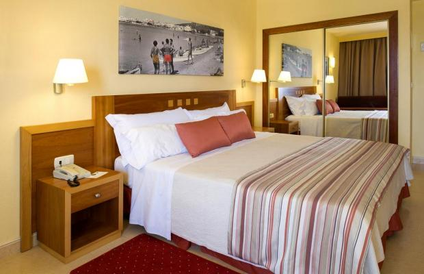 фотографии Bellamar Hotel Beach & Spa  изображение №24