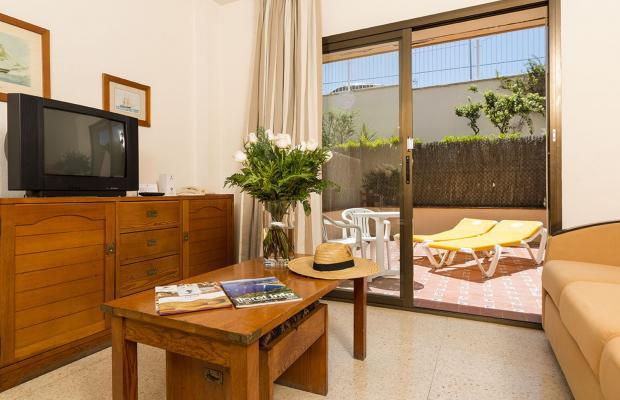 фото отеля Guitart Central Park Resort & Spa изображение №17