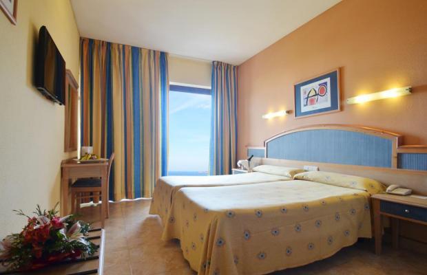 фото отеля AzuLine Hotel Bergantin изображение №13