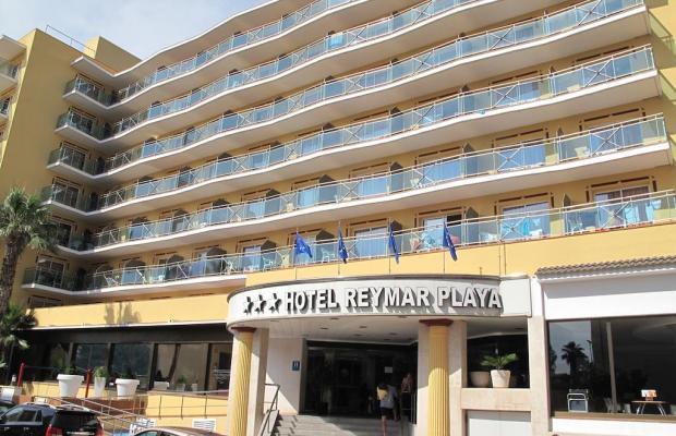 фото отеля Reymar Playa изображение №13