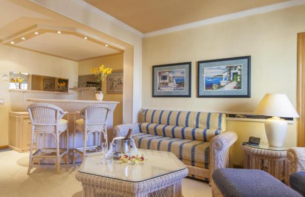 фото отеля Palm Beach  изображение №25