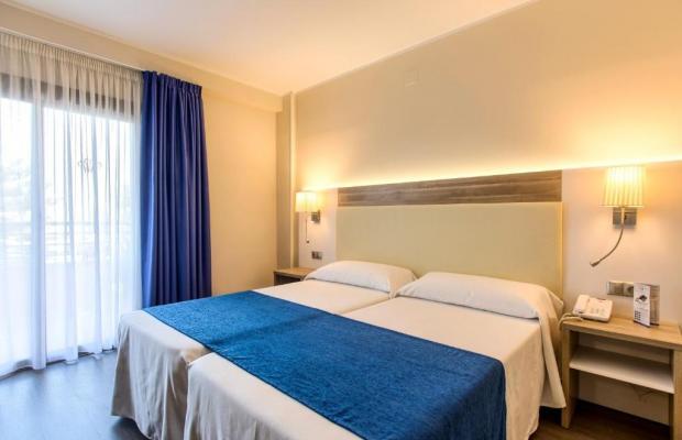 фото отеля Palm Beach  изображение №17