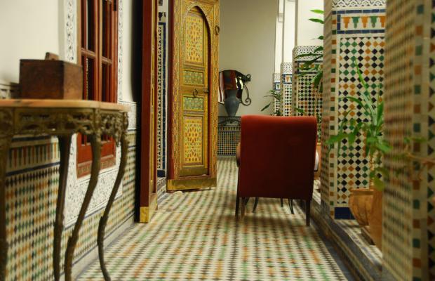фото отеля Dar El Ghalia изображение №21