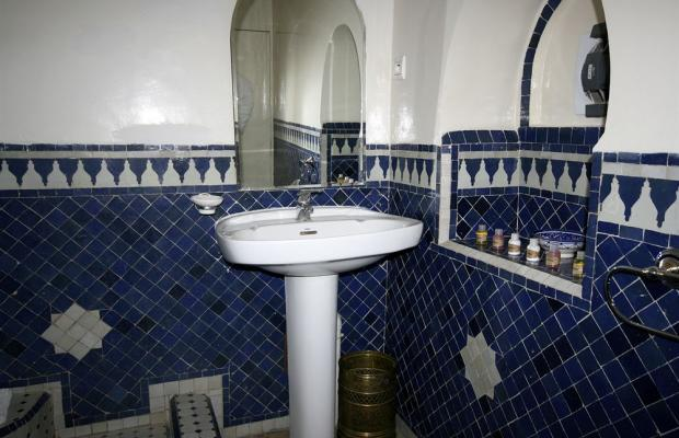фото отеля Dar El Ghalia изображение №13