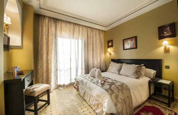 фото отеля Le Caspien изображение №25