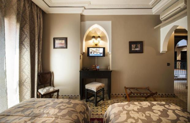 фотографии отеля Le Caspien изображение №19