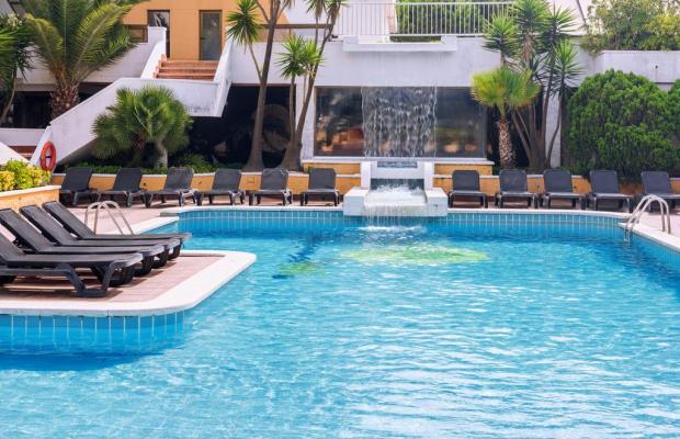 фото отеля Tropic Park изображение №29