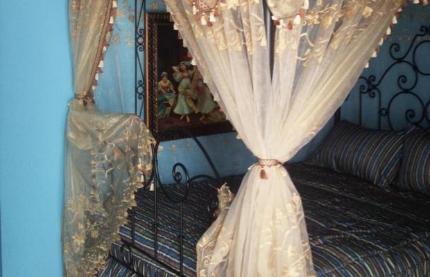 фотографии отеля Moroccan House изображение №19