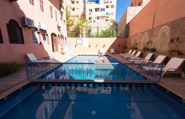 фотографии Moroccan House изображение №8