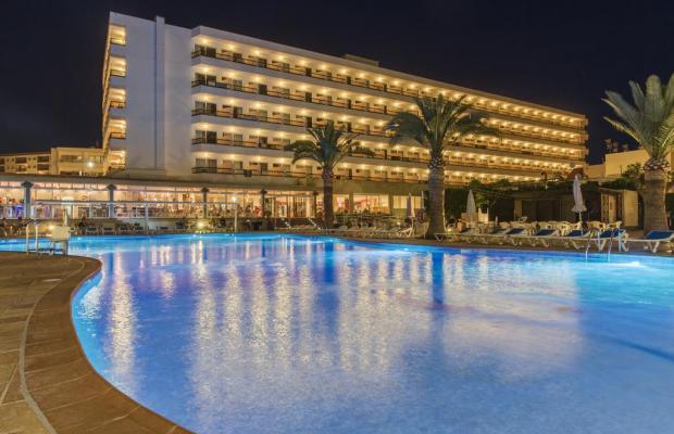 фото отеля Caribe изображение №21