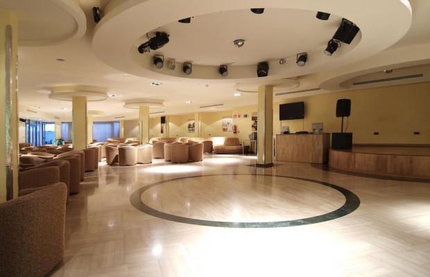 фото отеля Sandos Monaco Beach Hotel & Spa изображение №17