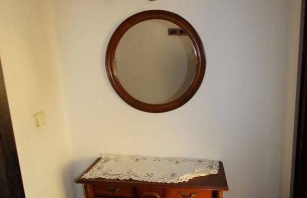 фотографии отеля San Jaime изображение №11