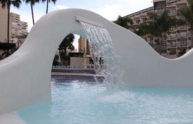 фото отеля Rosamar изображение №33